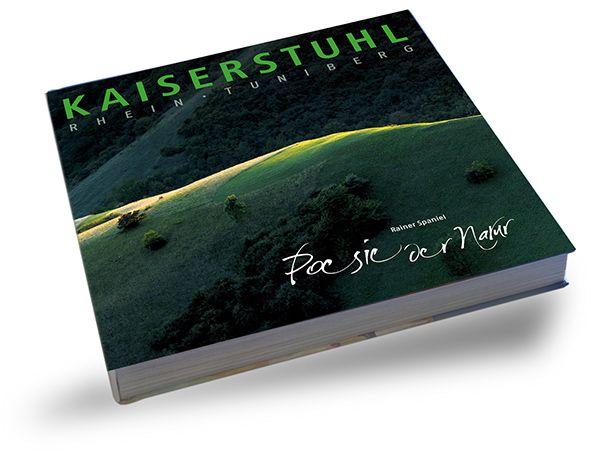 Poesie der Natur - edition.aufdemBerg