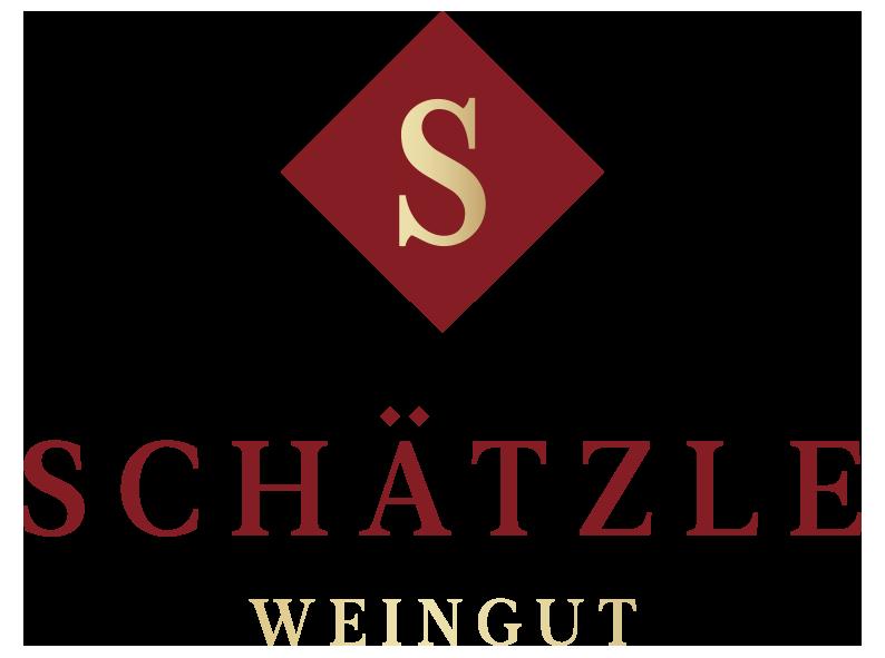 Weingut Gregor und Thomas Schätzle